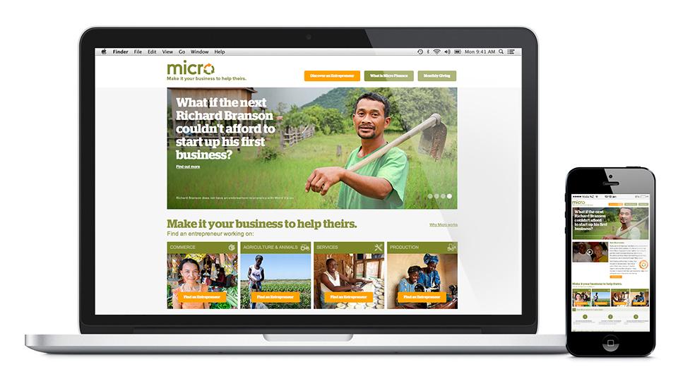 Microfinance_Online