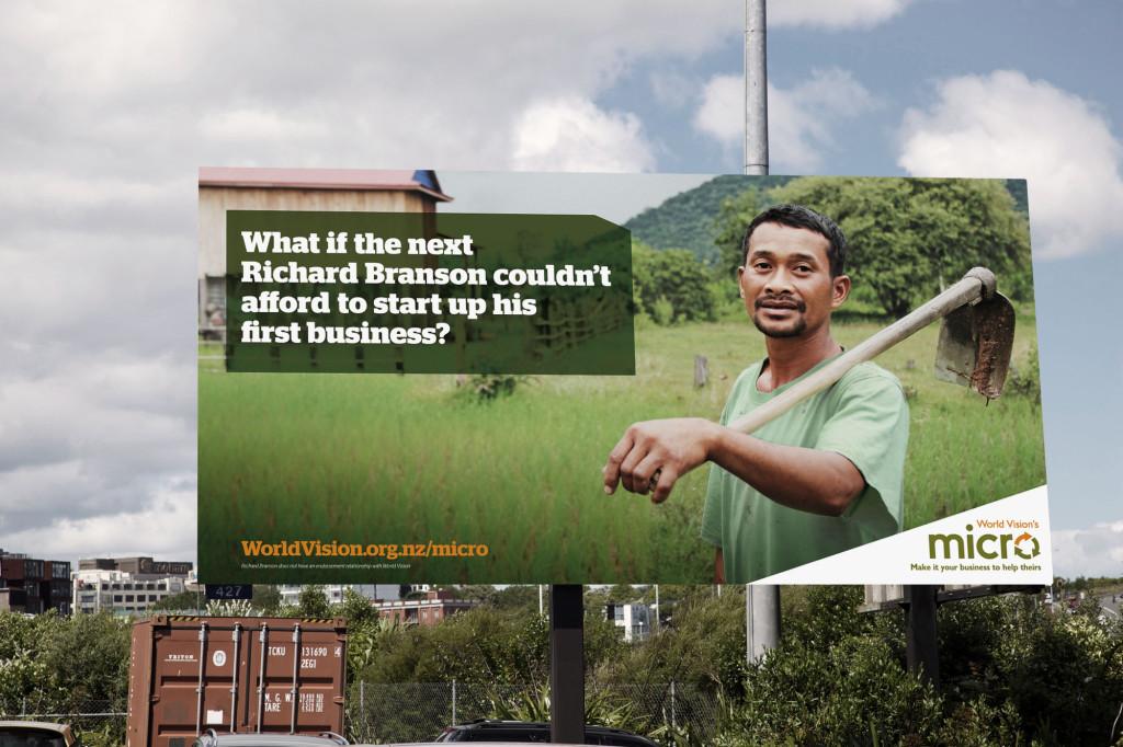 monteiths_billboard-2
