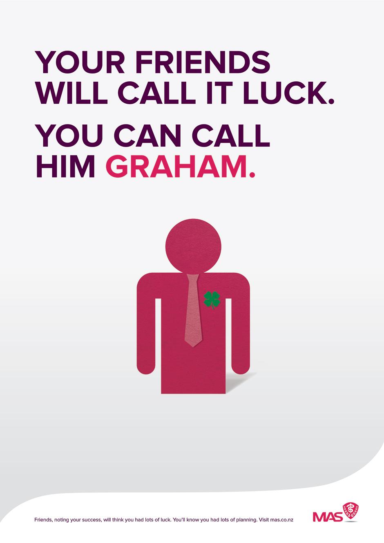 MAS_Graham