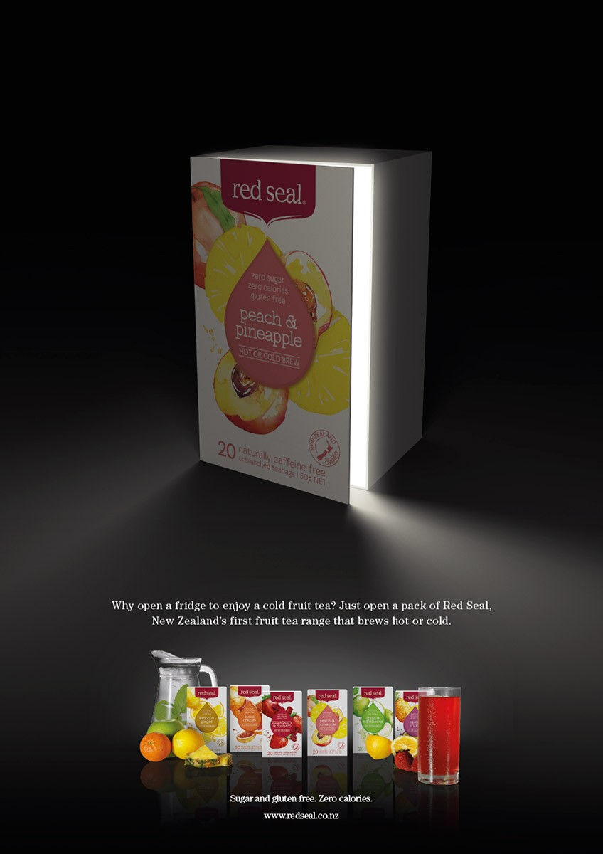RedSeal-Fruit-Tea-Fridge
