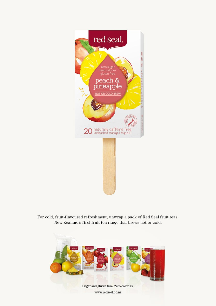 RedSeal-Fruit-Tea-IceBlock