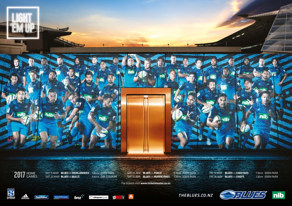 BLU0173 Team Poster 2017_vFINAL-low res