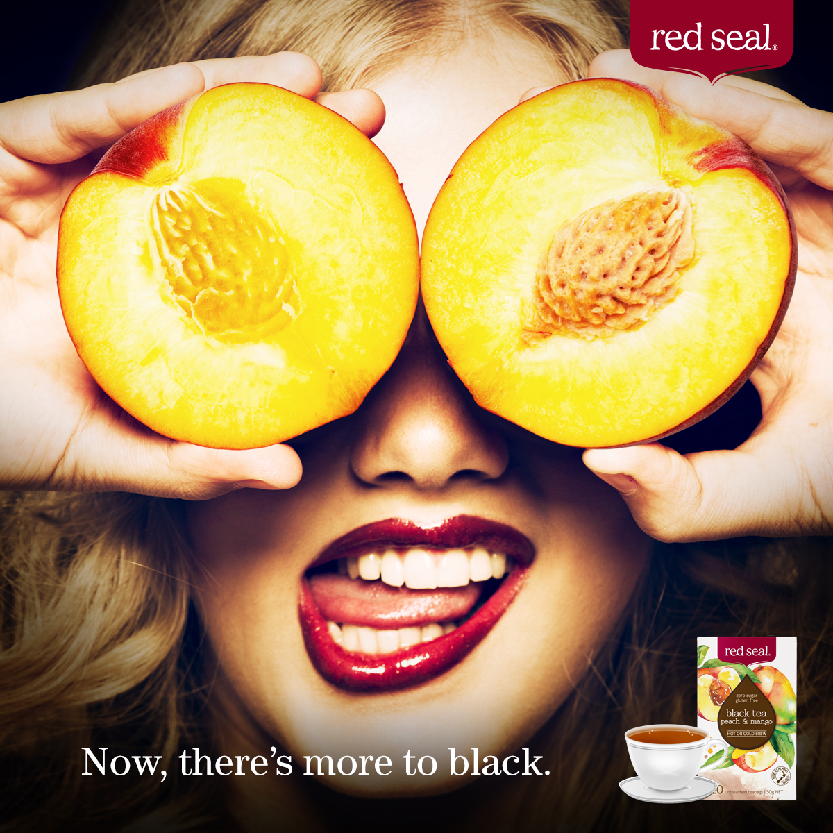 RED2746-Black-Tea-Social-Peach-&-Mango_v3_Facebook_Reveal