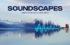 Scania Soundscapes
